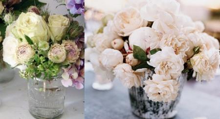 flores-referencia