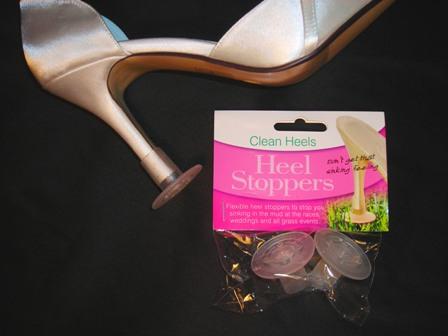 clear-heels